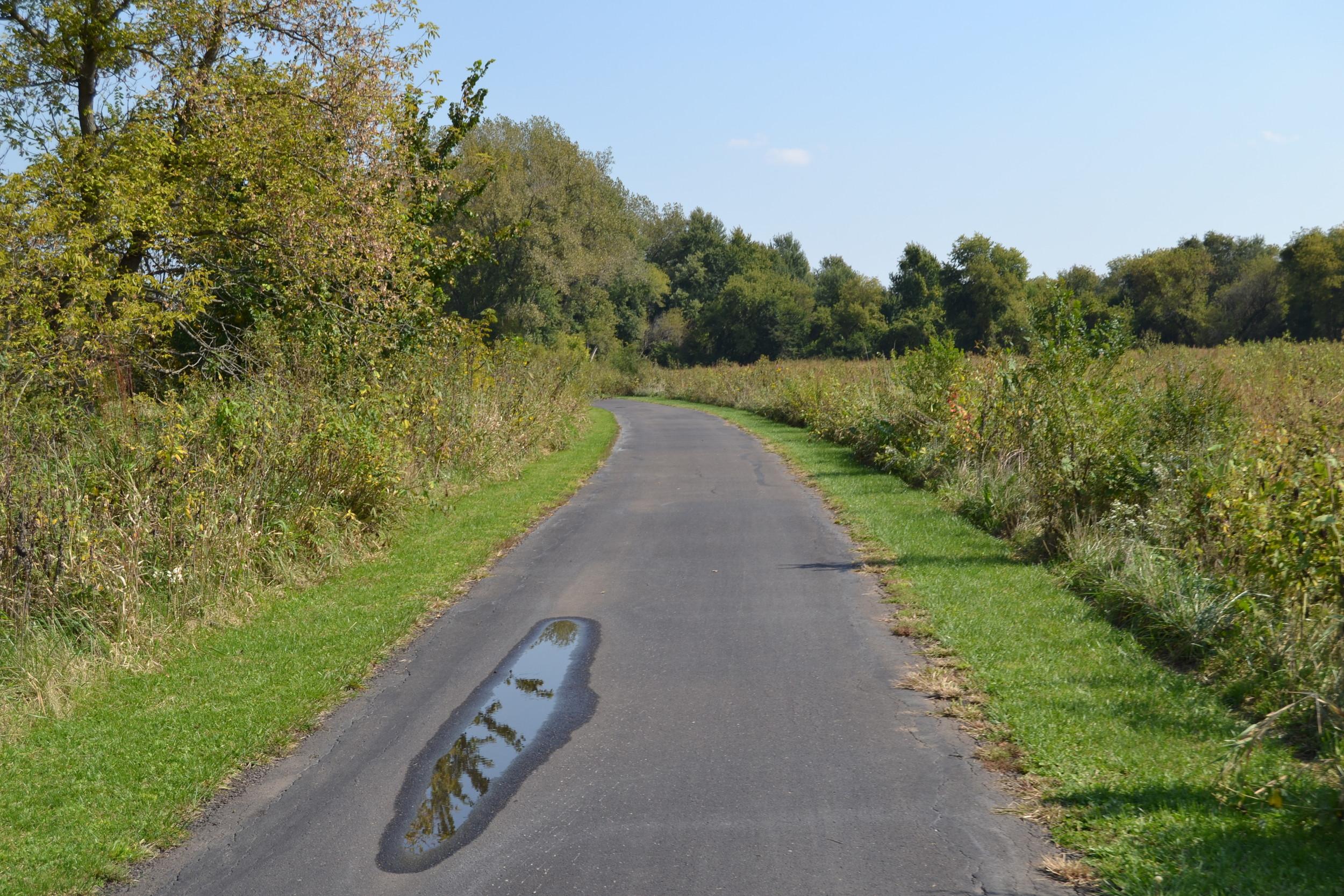 bike_sept 110.JPG