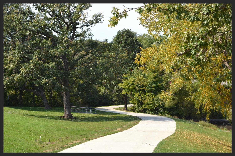 Iowa-Bike-Rides-Mark-Ackelson-Trail