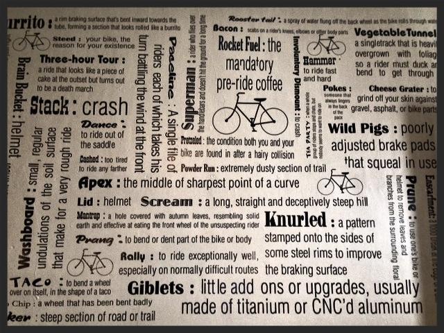 Iowa-Bike-Rides-High-Trestle