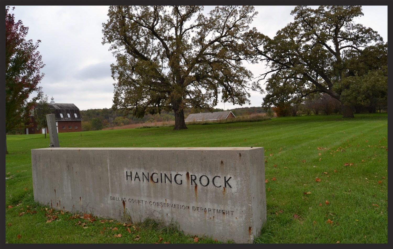 Iowa-Bike-Rides-Hanging-Rock-Park