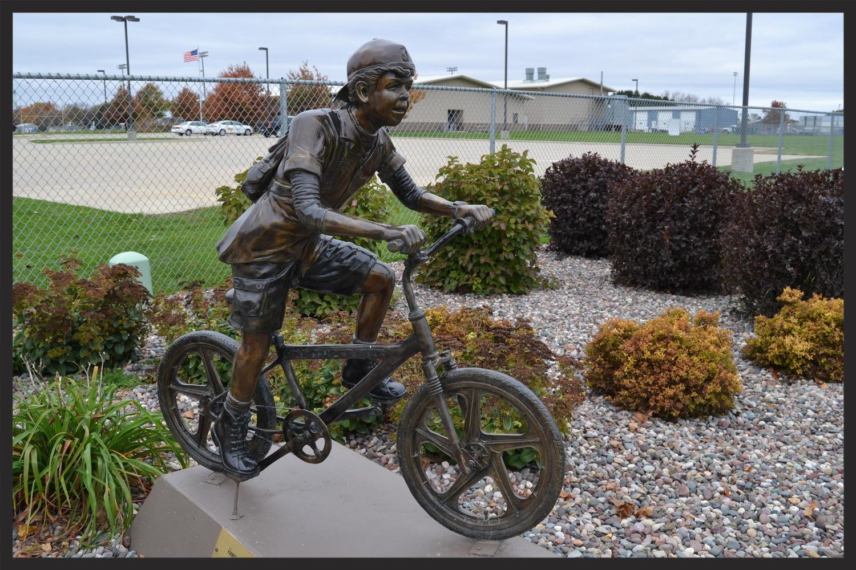 Iowa-Bike-Rides-Prairie-Farmer-Trail