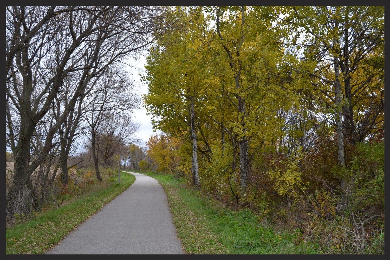 Iowa-Bike-Rides-Prairie-Farmer