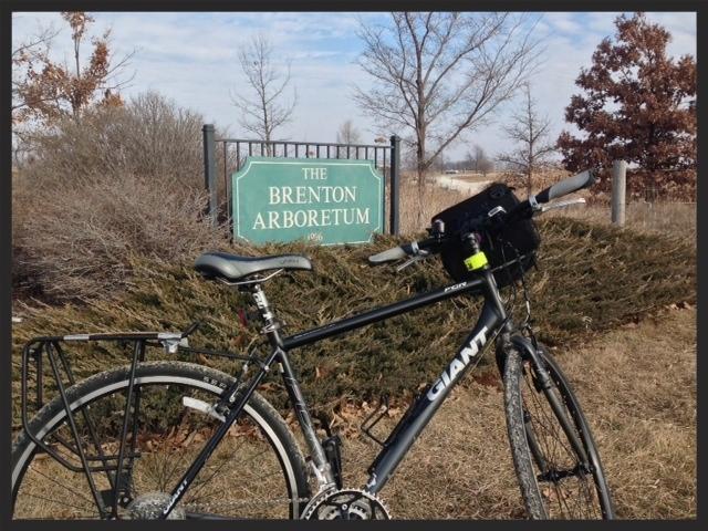 Iowa-Bike-Rides-Brenton-Arboretum