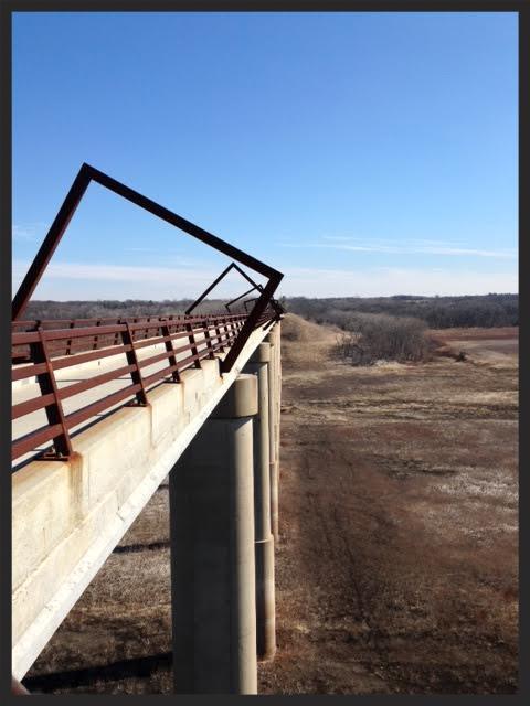 Iowa-Bike-Rides-High-Trestle-Trail