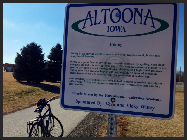 Iowa-Bike-Rides-Vern-Willey