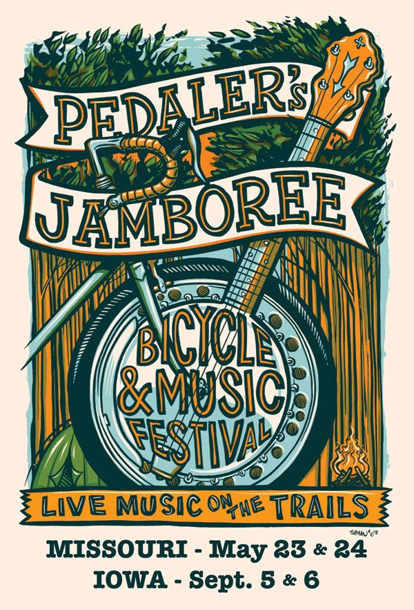 Iowa-Bike-Rides-Pedalers-Jamboree