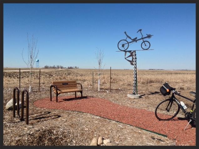 Iowa-Bike-Rides-Raccoon