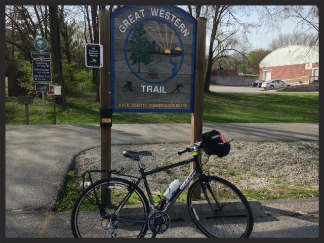 Iowa-Bike-Rides-Great-Western