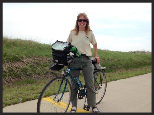 Iowa-Bike-Rides-Dallas-County