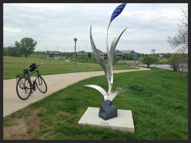 Iowa-Bike-Rides-Jordan-Creek-Trail