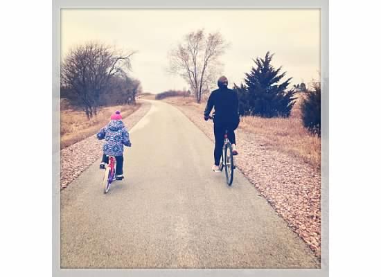 Iowa-Bike-Rides-Kid-Rides
