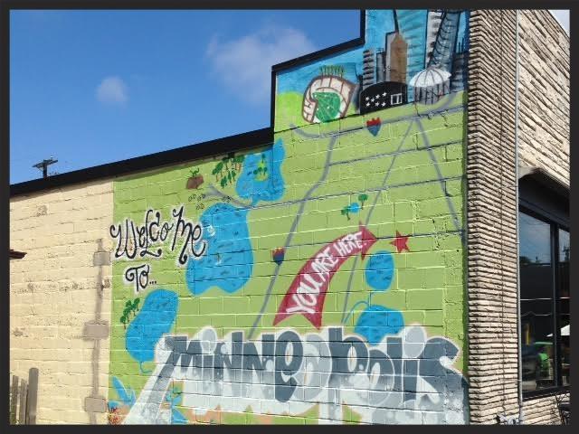 Iowa-Bike-Rides-Minneapolis