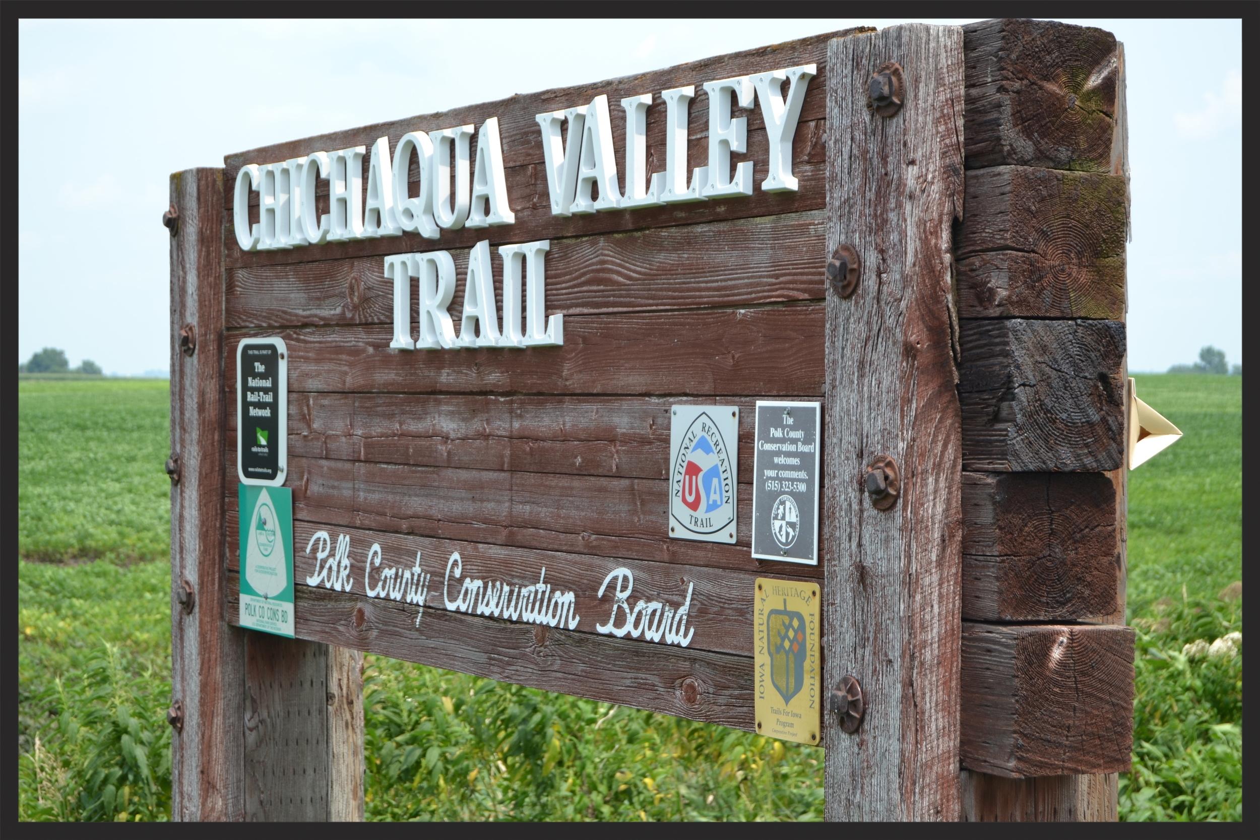 Iowa-Bike-Rides-Chichaqua-Valley Trail