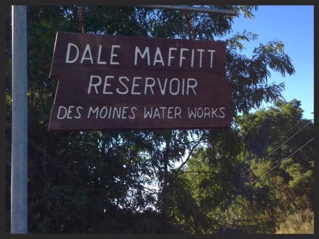 Iowa-Bike-Rides-Maffitt-Reservoir