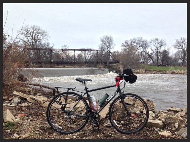 Iowa-Bike-Rides-Raccoon-River-Valley-Trail