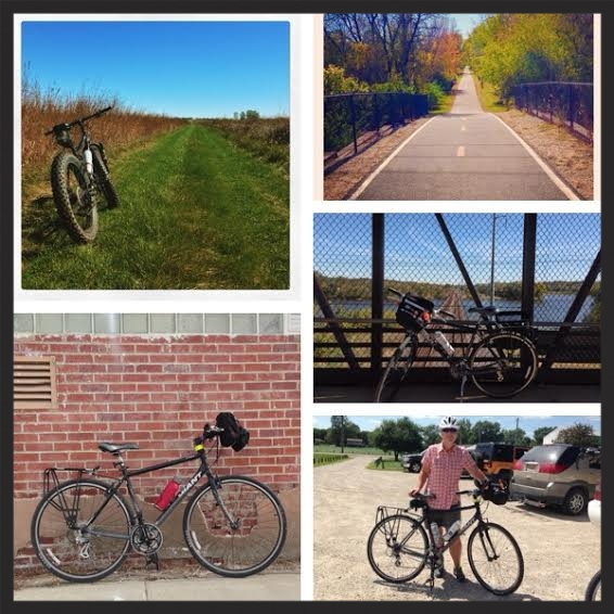 Iowa-Bike-Rides-Bike-Photo