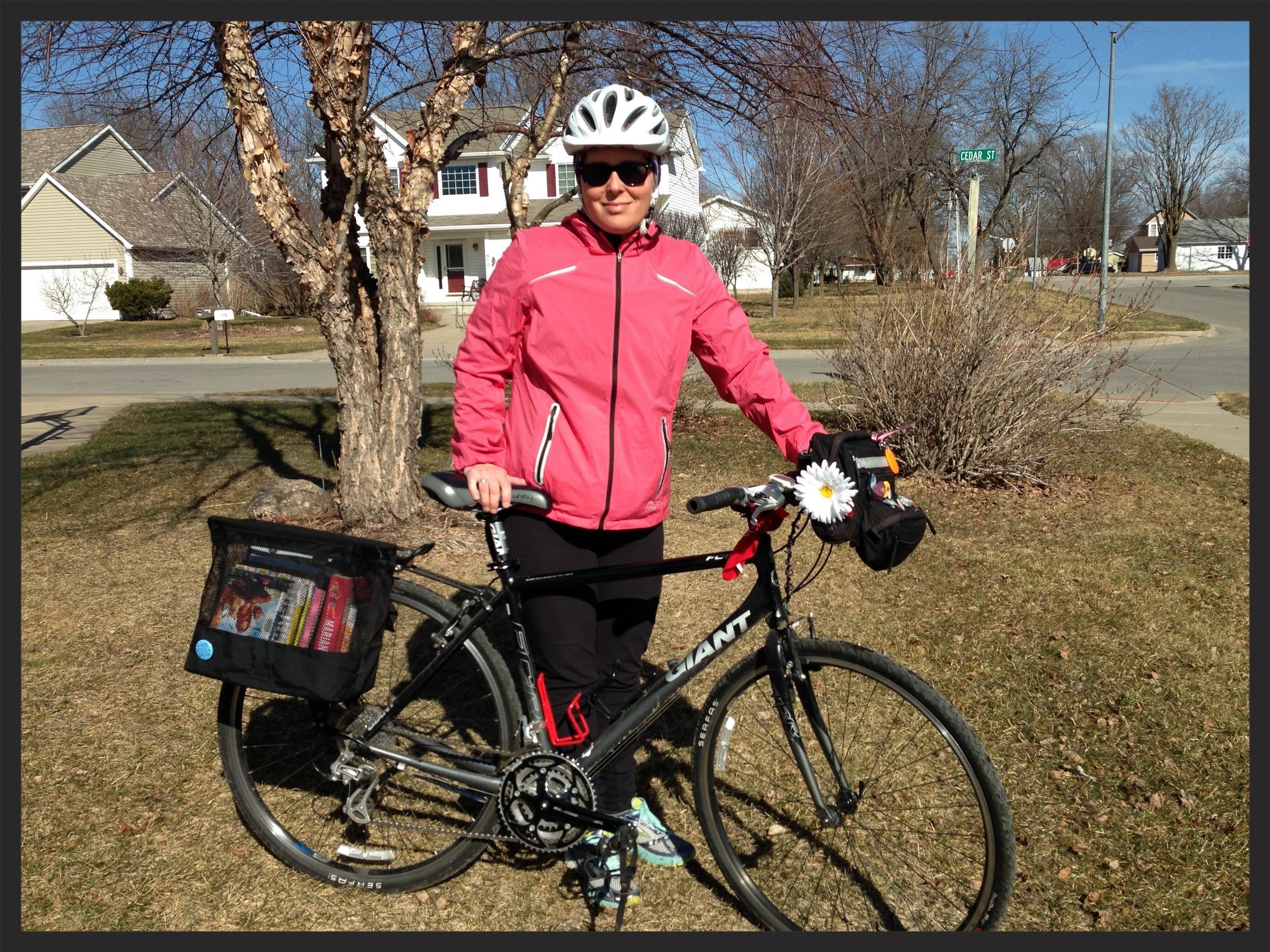 Iowa-Bike-Rides-Gear