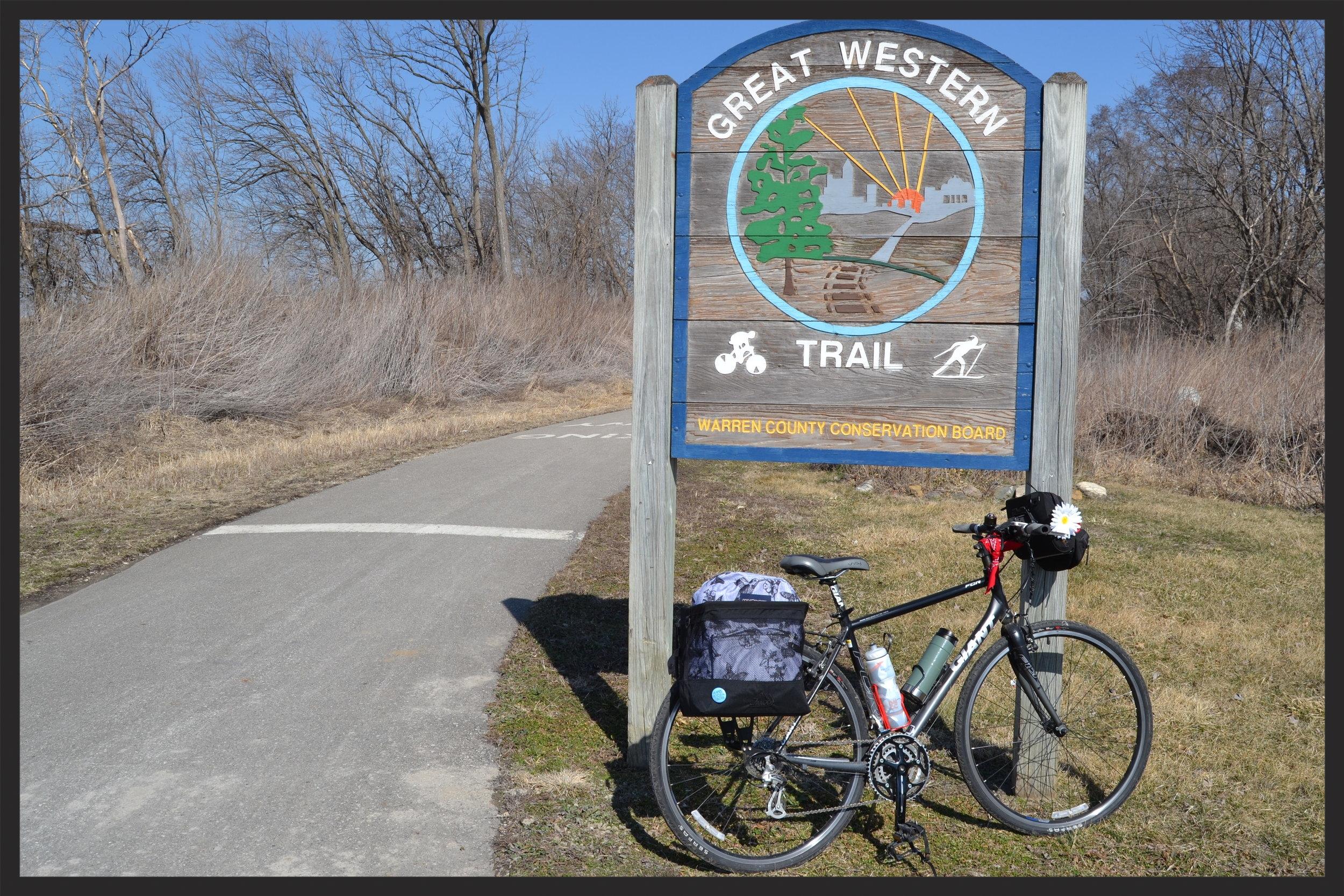 Iowa-Bike-Rides-Great-Western-Trail