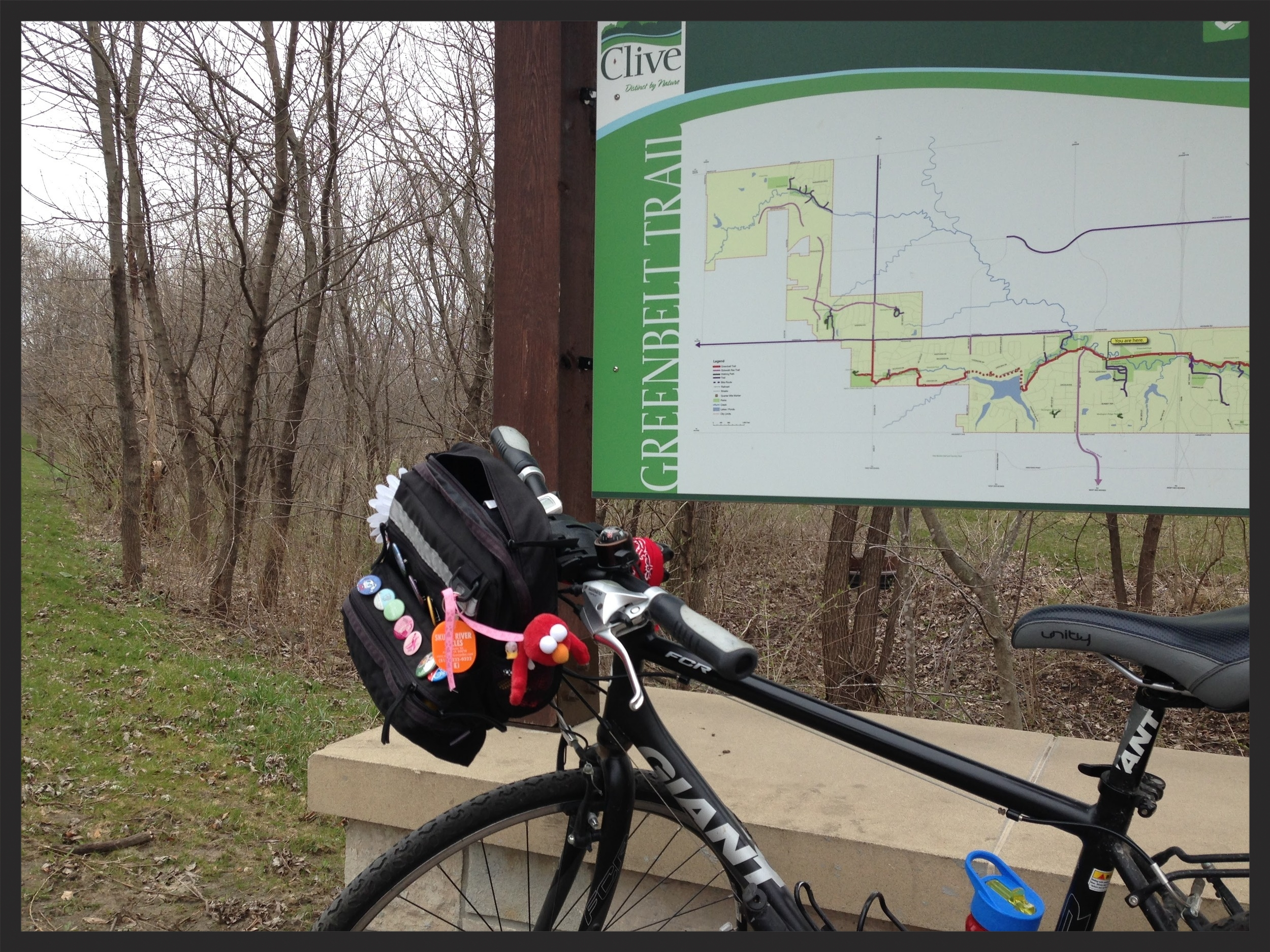 Iowa-Bike-Rides-Clive-Greenbelt