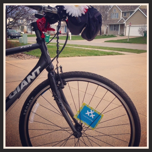 Iowa-Bike-Rides-30-Days-of-Biking