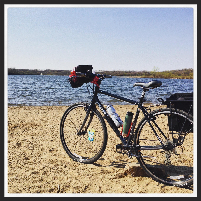 Iowa-Bike-Rides-Raccoon-River-Park