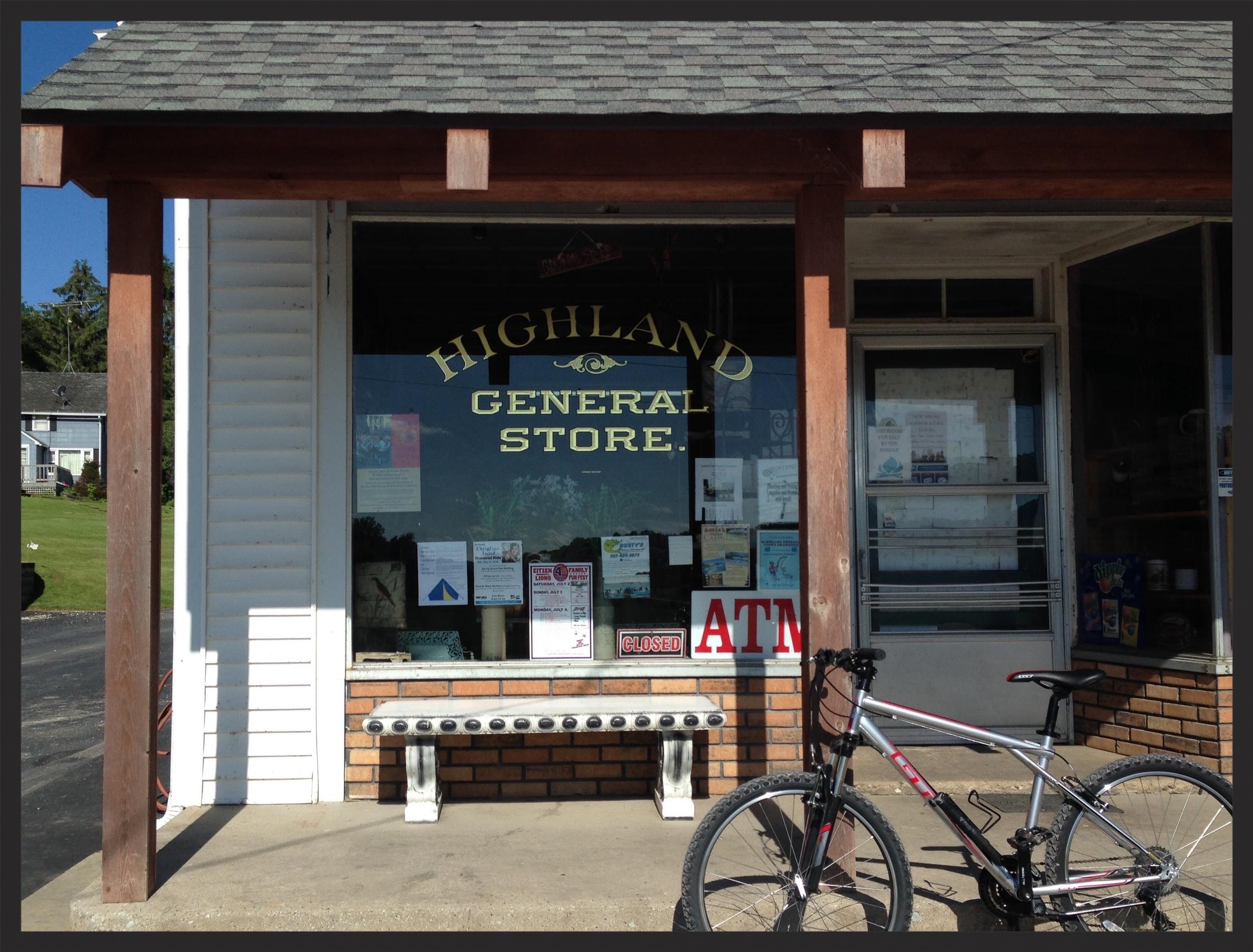 Iowa-Bike-Rides-Decorah-Gravel