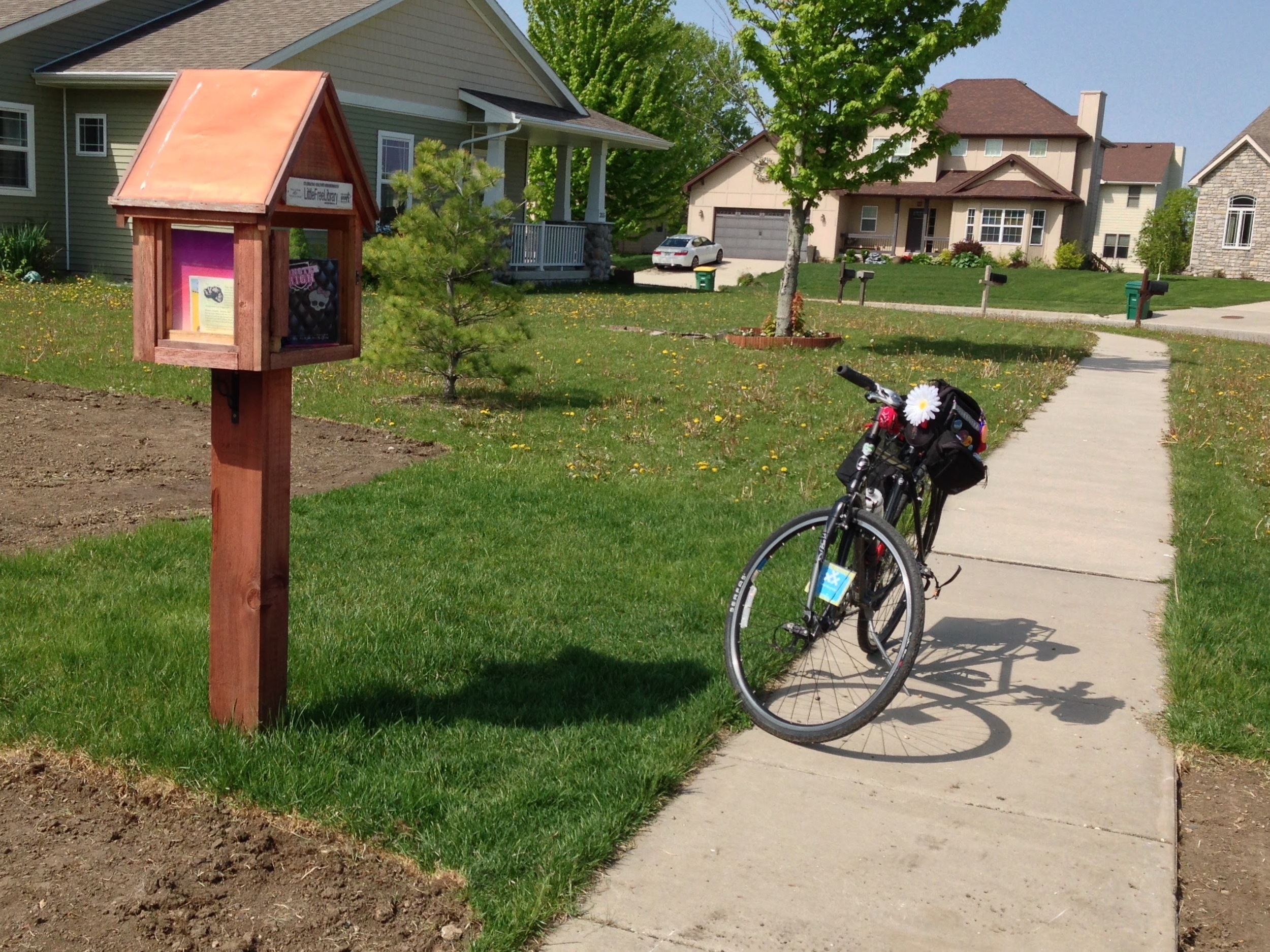 Iowa-Bike-Rides-Waukee