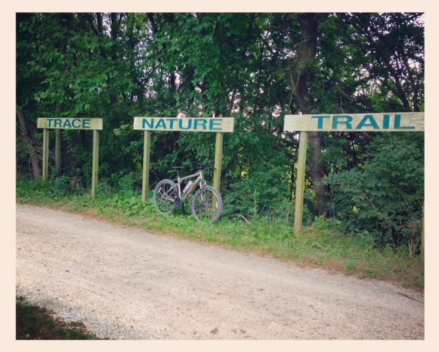 Iowa-Bike-Rides-Wabash-Trace