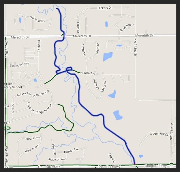 Iowa-Bike-Rides-Bob-Layton-Trail.png