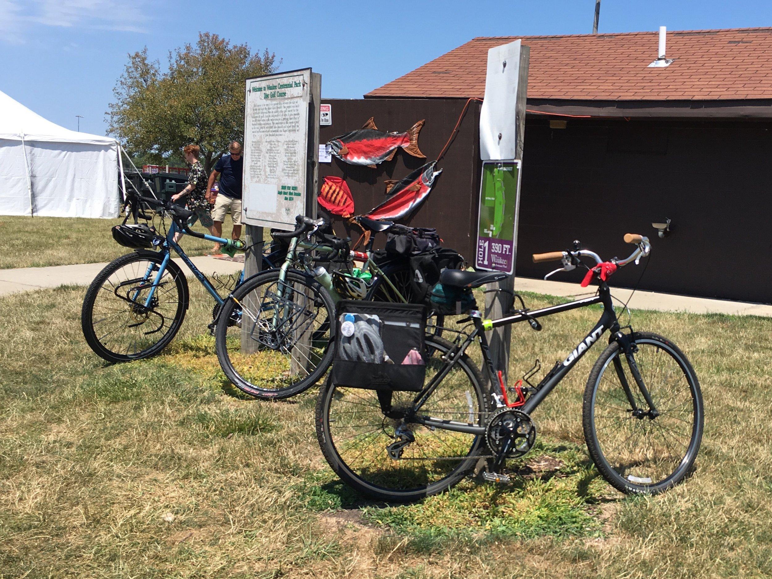 Iowa-Bike-Rides-Art