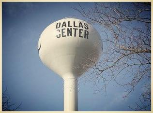Iowa-Bike-Rides-Dallas-Center