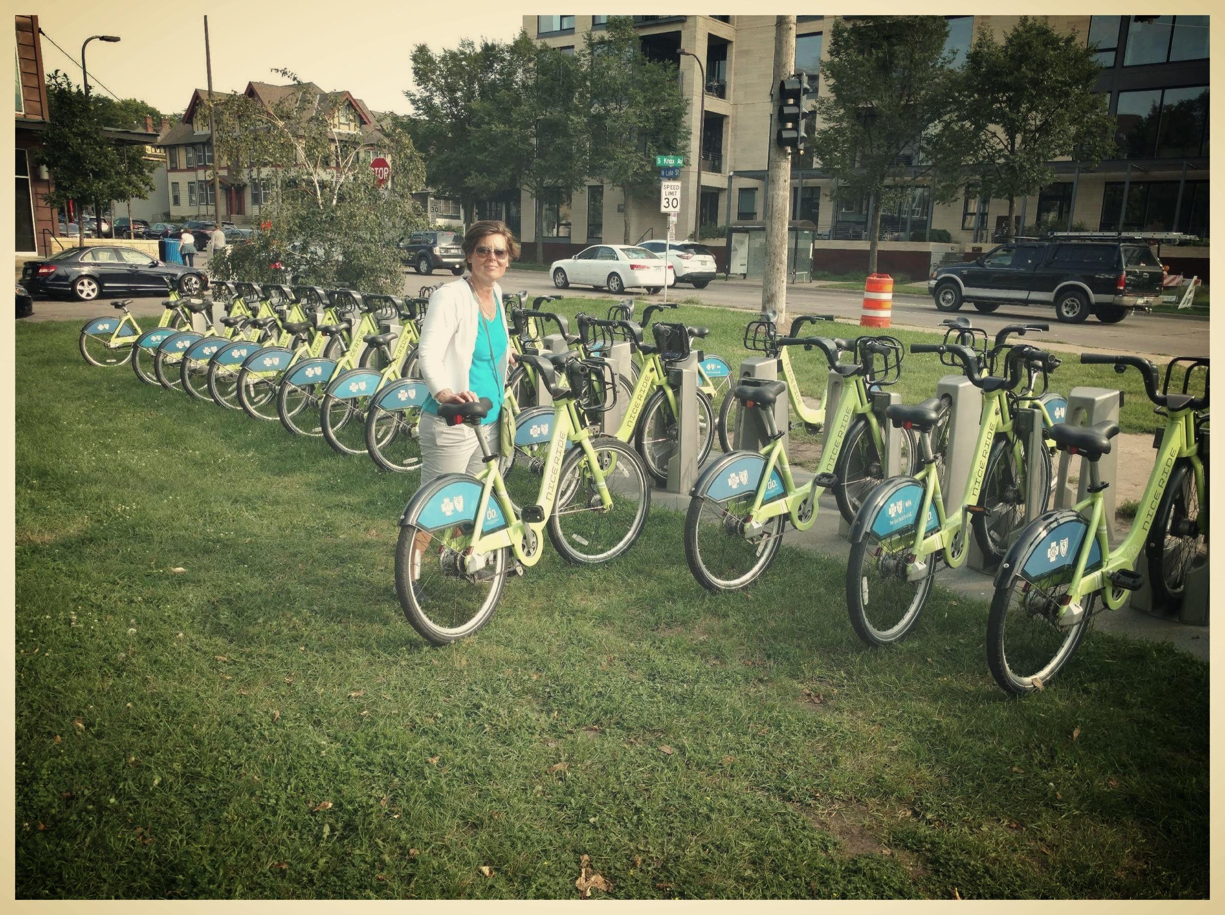 Iowa-Bike-Rides-Nice-Ride-Minneapolis