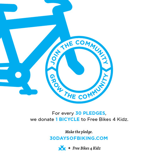 Iowa-Bike-Rides-30 Days