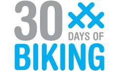 30-Days-of-Biking.jpg