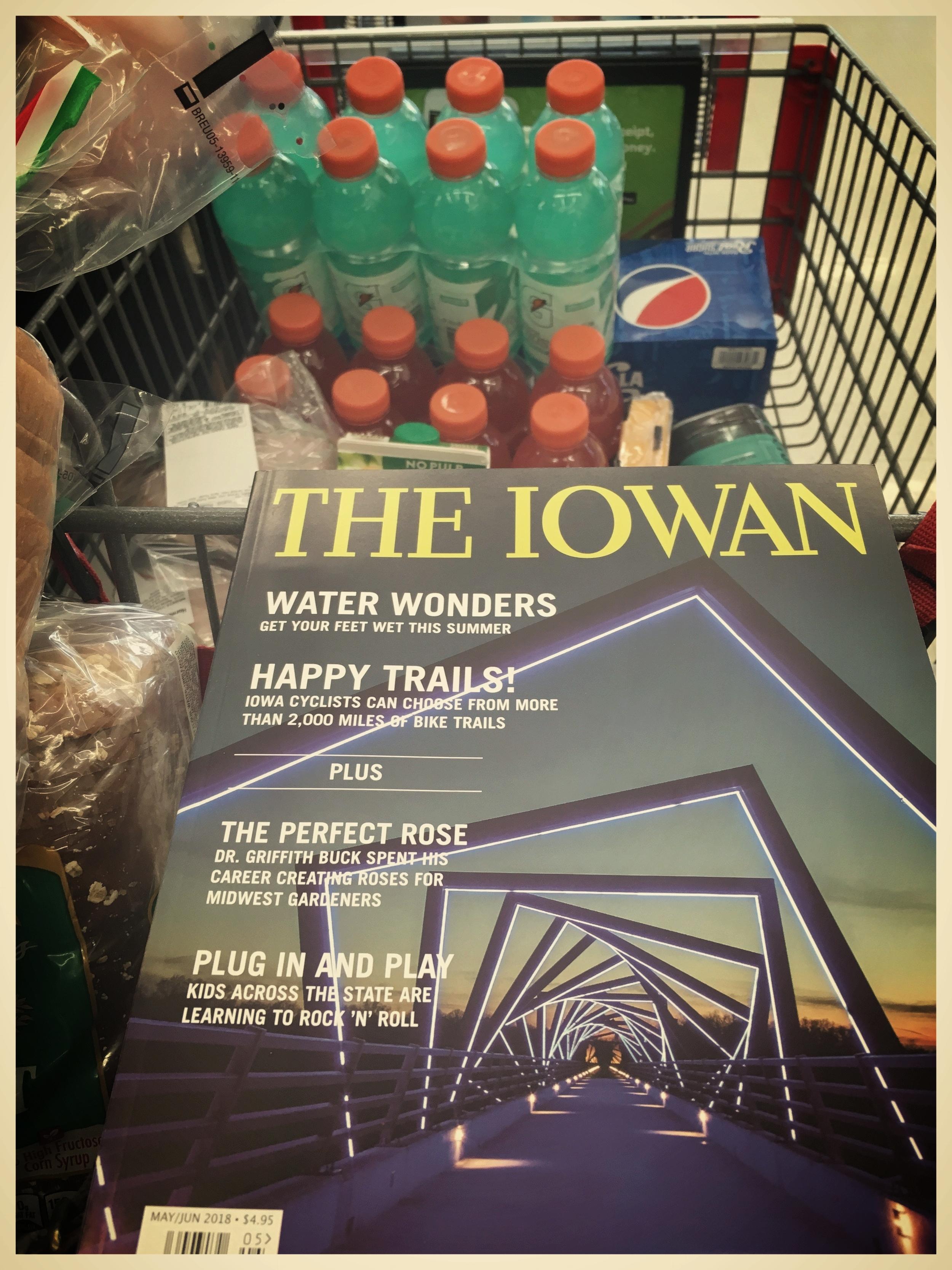 Iowa-Bike-Rides-The-Iowan-Magazine