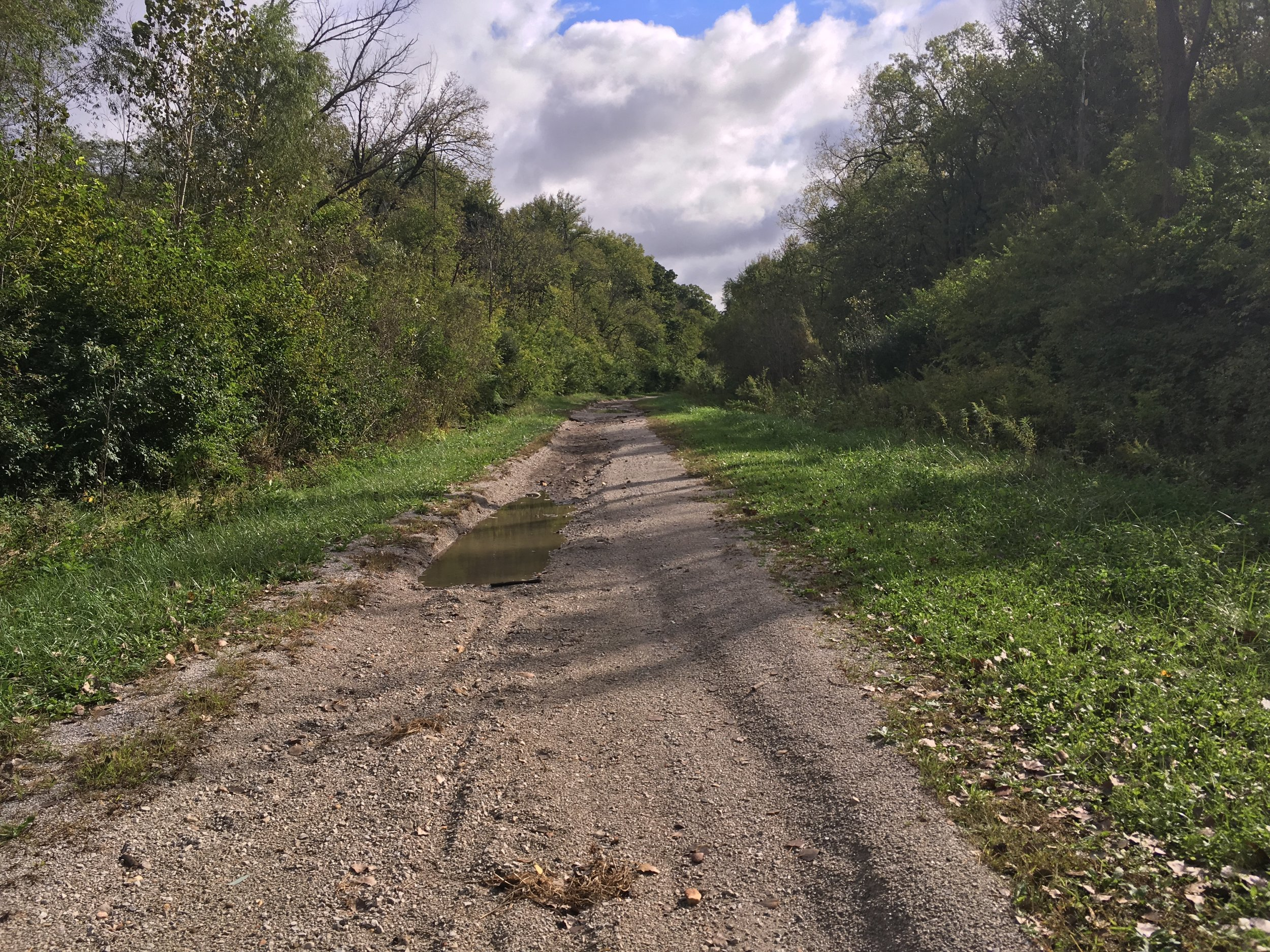 Iowa_Bike_Rides_Heart_of_Iowa_Nature