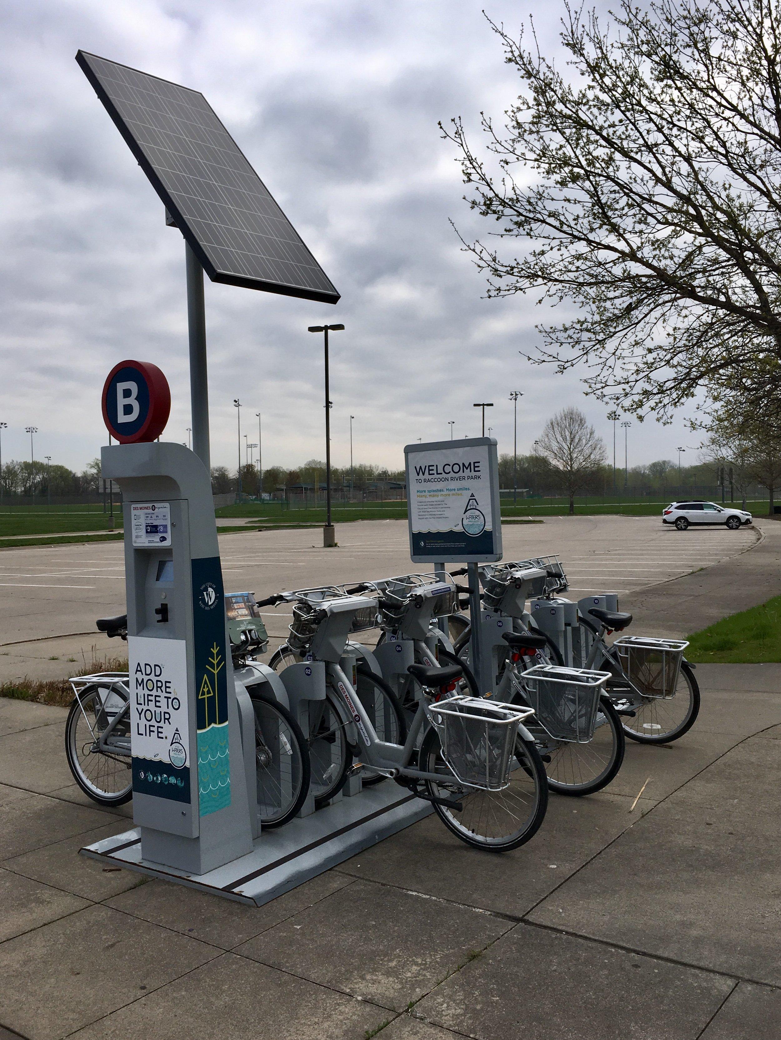 Iowa-Bike-Rides-Bcycle