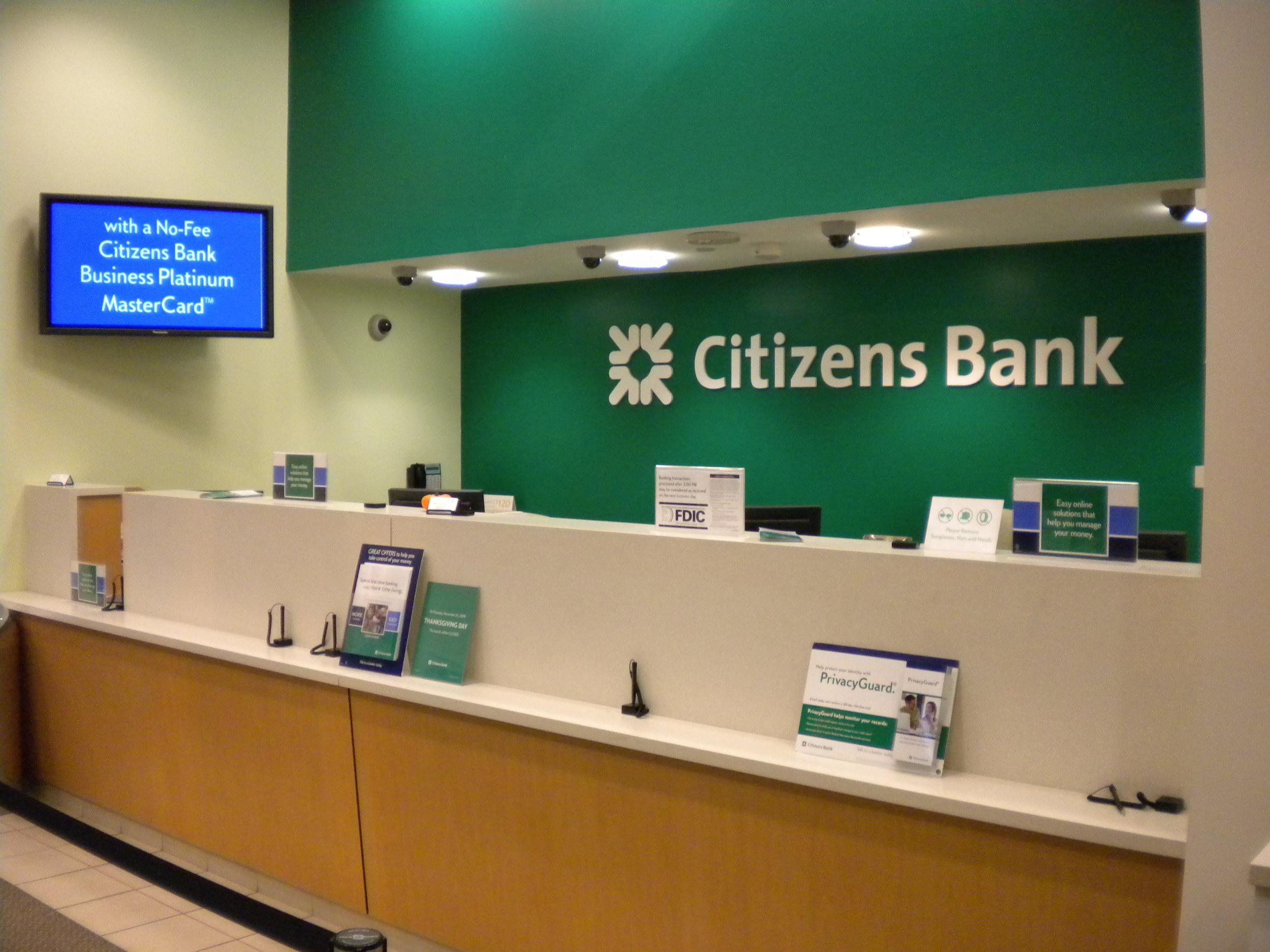 Banking-Philadelphia-Perspective-1.jpg