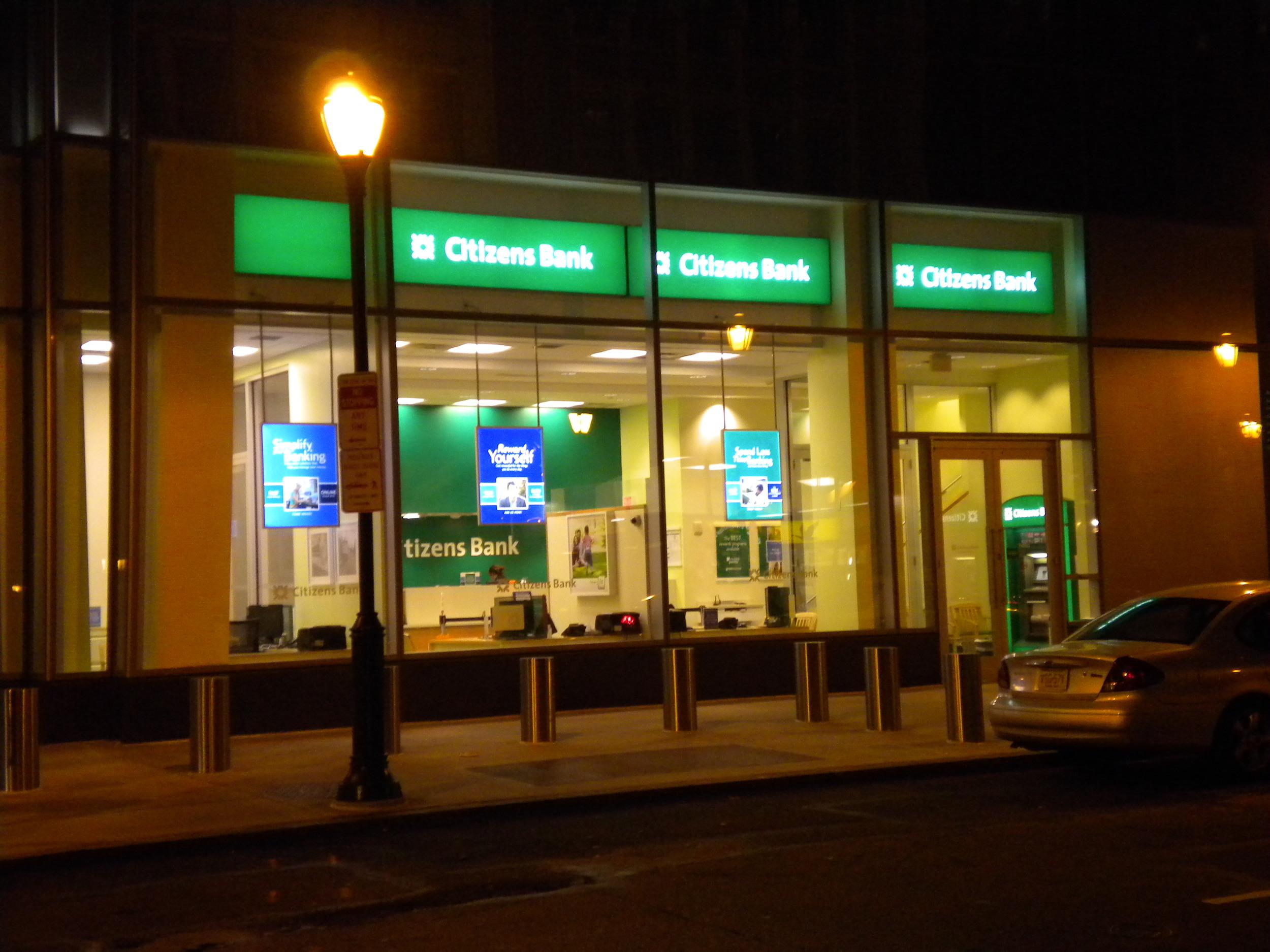 Banking-Philadelphia-Perspective-5.jpg