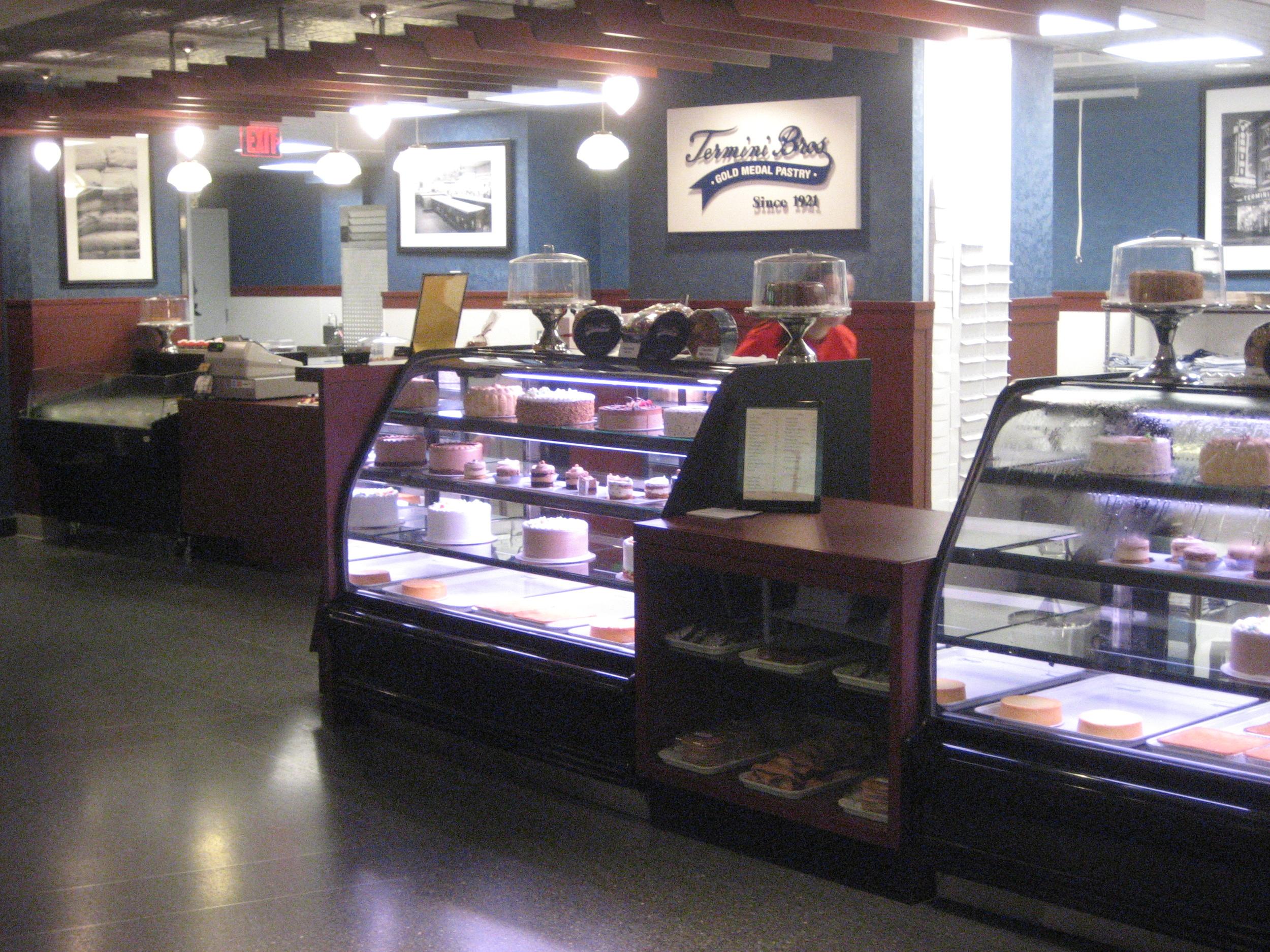 Store-Design-Philadelphia-Perspective-2.jpg