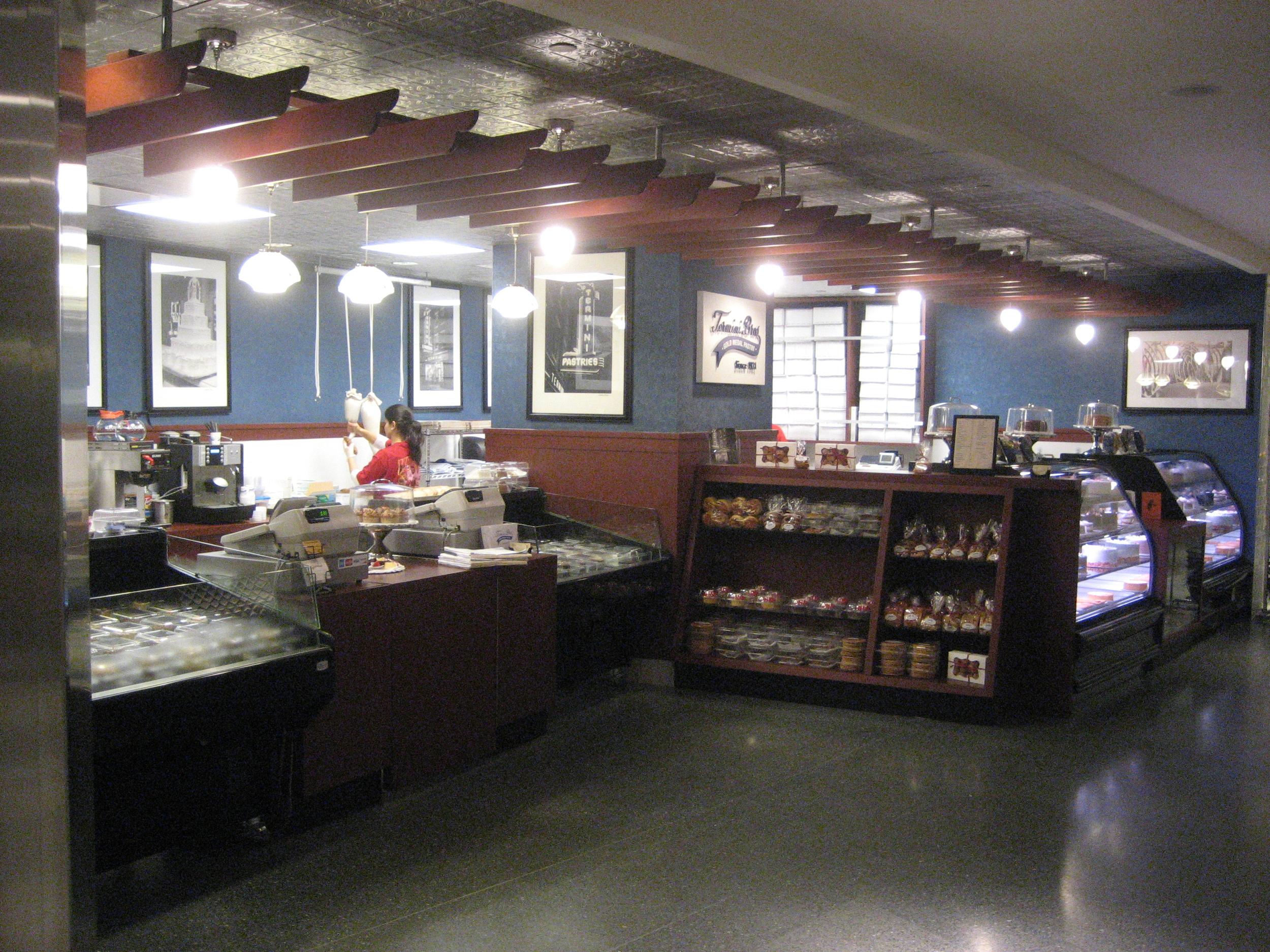 Store-Design-Philadelphia-Perspective-1.jpg
