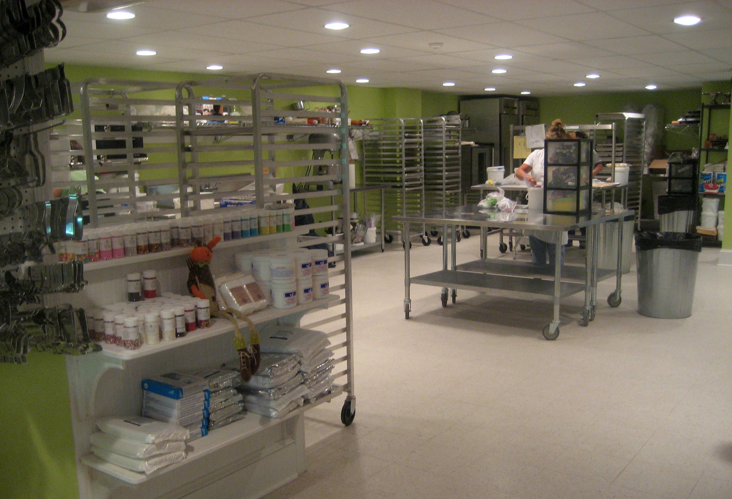 Store-Design-Ambler-Perspective-2.jpg