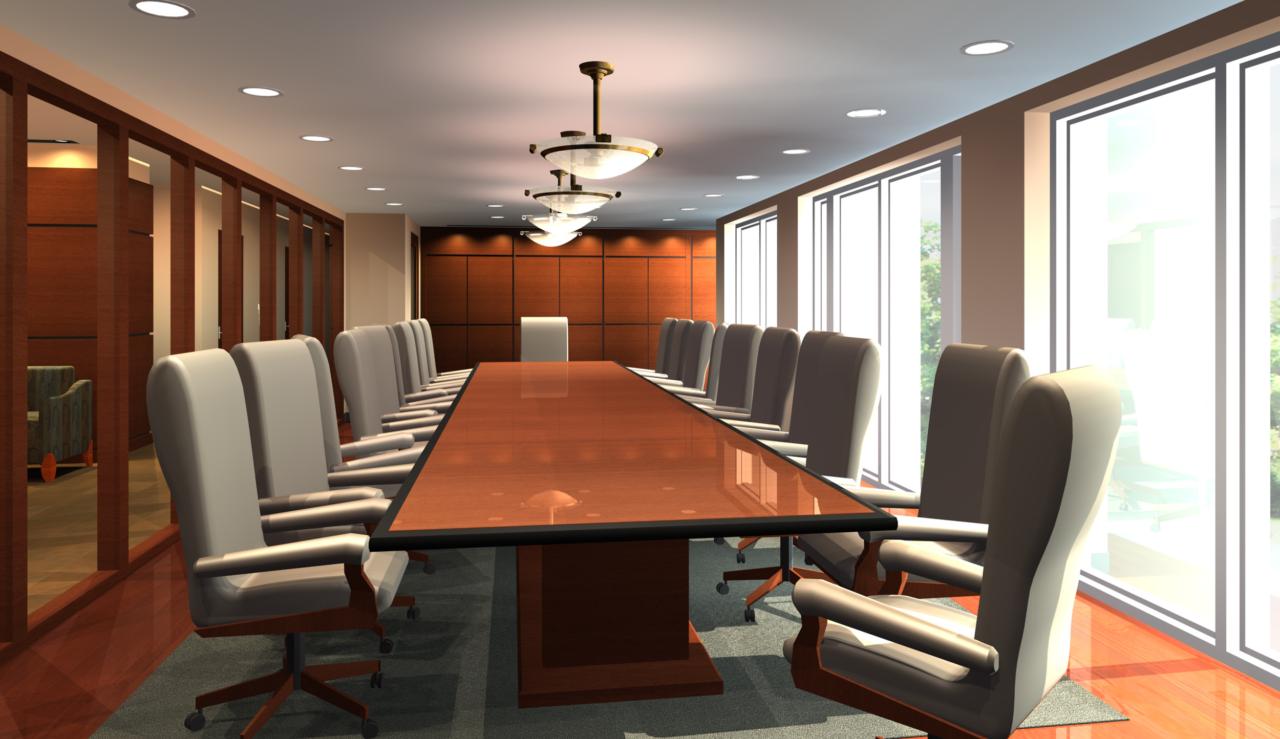 Corporate-Office-King-of-Prussia-Perspective-2.jpg