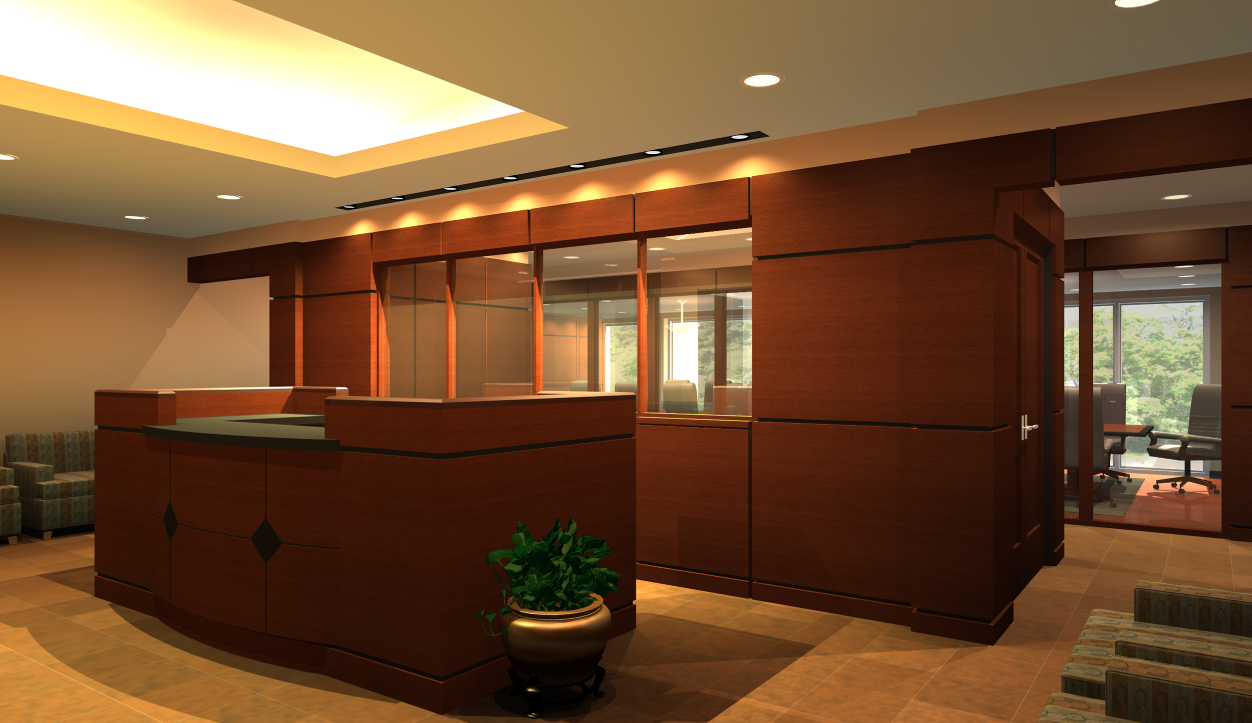 Corporate-Office-King-of-Prussia-Perspective-3.jpg