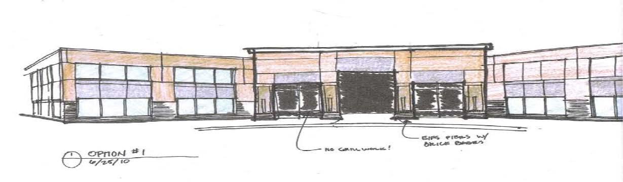 Facility-Mount-Laurel-Proposed-Renovation-1.jpg