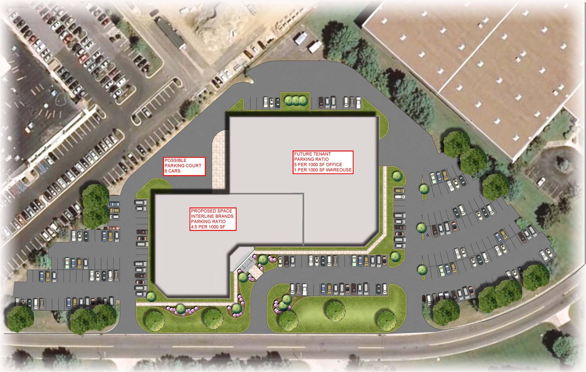 Facility-Mount-Laurel-Site-Plan.jpg