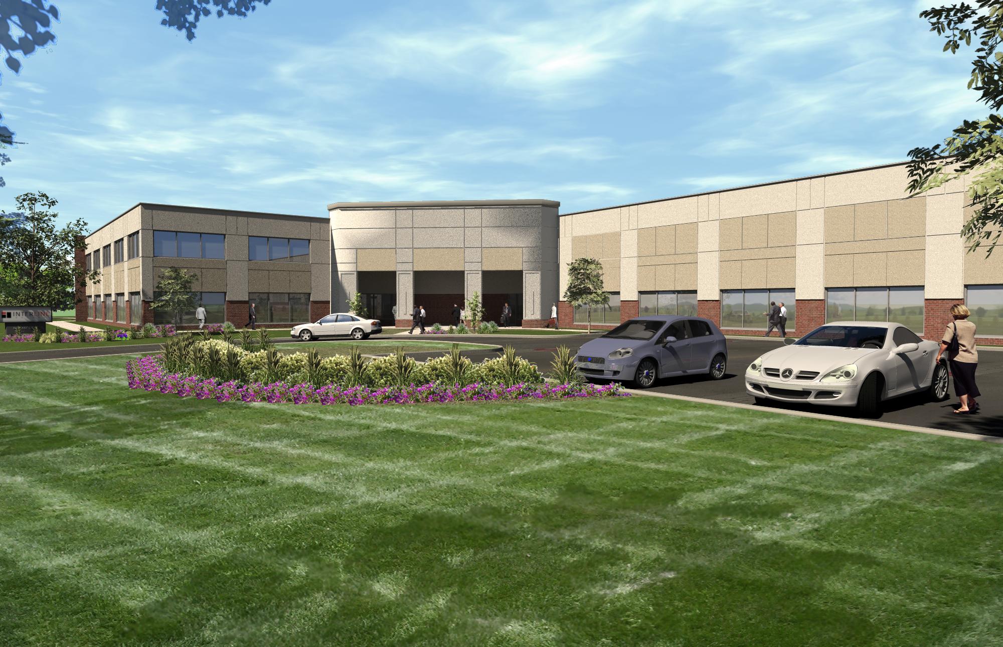 Facility-Mount-Laurel-Proposed-Renovation-4.jpg