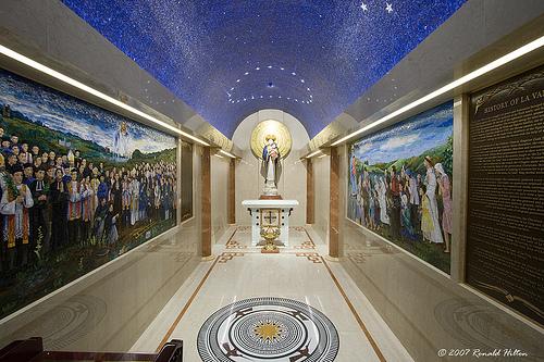 Church-DC-Perspective-4.jpg