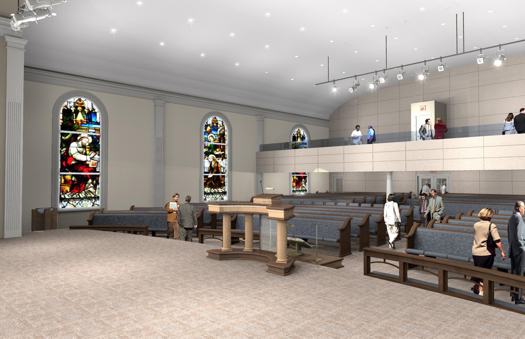Church-Bear-Perspective-3.jpg