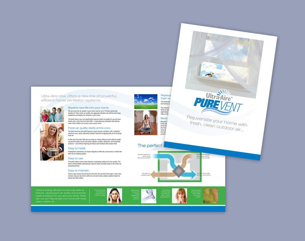 pure_vent_brochure.jpg